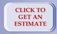 Click to get an Estimate